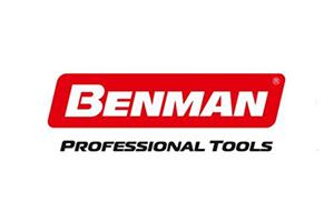 Benman