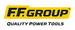 FF Group